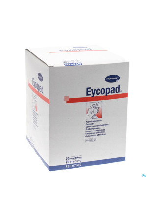 Eycopad Hartm Kp Ster 70x85mm 25 41754030392001-20