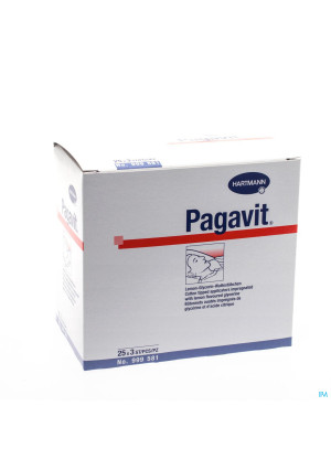 Pagavit Hartm Citroenglyc.staaf 3x25 99958110435974-20