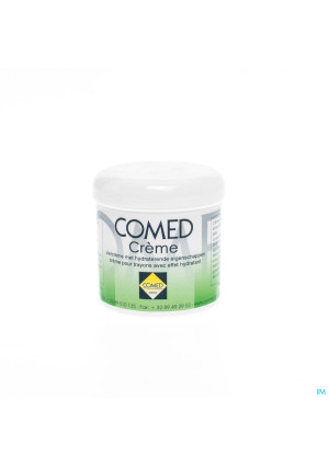 Comed Uiercreme 250ml0444794-20