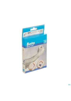 Bota Handpolsband 200 Skin l0498998-20