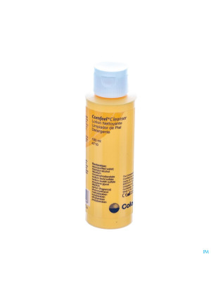 COMFEEL CLEANSER 4710 180 ML0641258-20