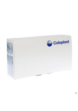 Colopl Waterzak 15110667204-20