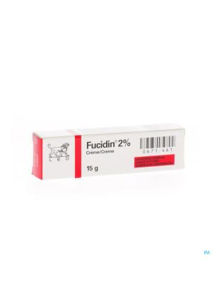 Fucidin Creme 2 % 15 Gr0671461-20