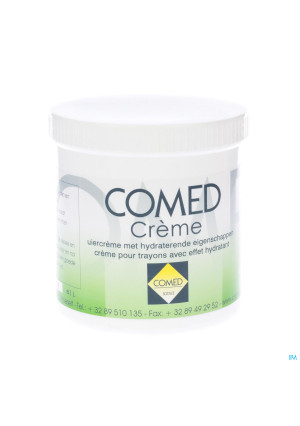Comed Uiercreme 1000ml0688796-20