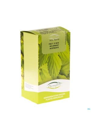 Anijs Vrucht Doos 250g Pharmafl0694166-20