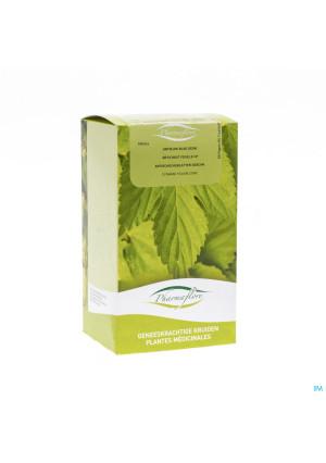 Artisjok Blad Doos 100g Pharmafl0694547-20