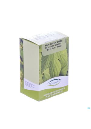 Boldoblad Gesneden Doos 100g Pharmafl0695932-20