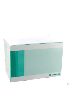 B.braun Iryflex Set Irrig. 2l 20 60653j0834929-20