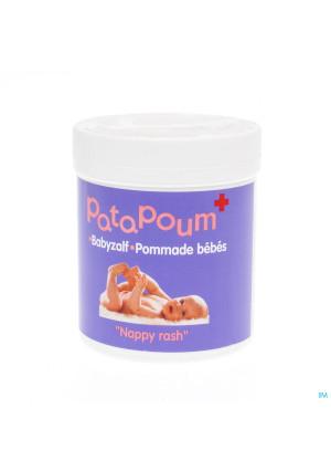 Patapoum Babyzalf 500g0865857-20