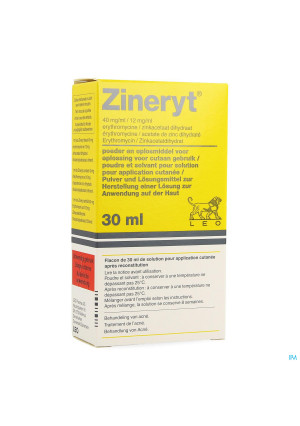 Zineryt Lotion 30ml0891424-20