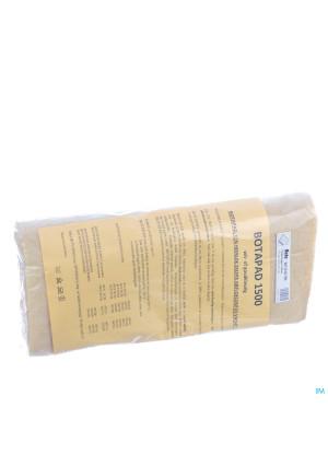 Botapad 1500 Onderleg Bge 40x 40cm1047141-20