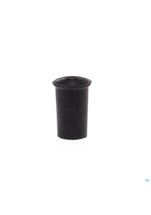 Bota Dop Rubber 1 = 18mm1047513-20