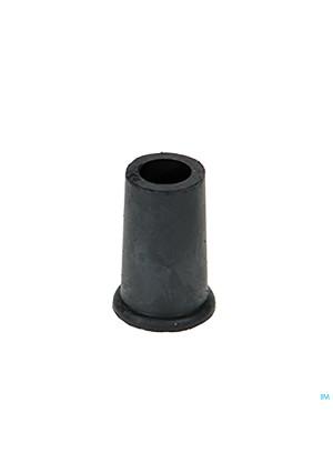 Bota Dop Rubber 3 = 22mm1047547-20