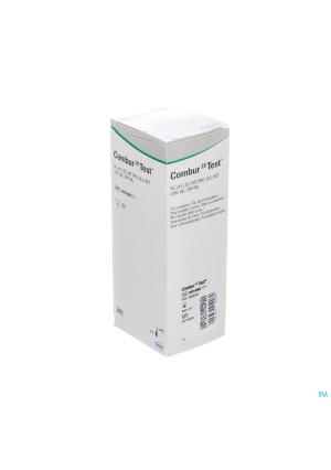 Combur 10 Test Strips 100 045100621711077643-20