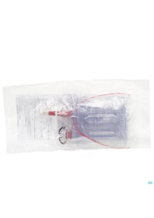 Oriflex Drain De Redon1077817-20