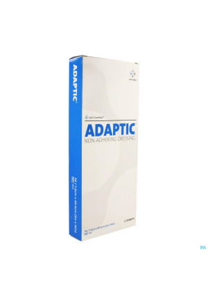 Adaptic Kp Doordr. 7,5x40,0cm 36 20141081975-20