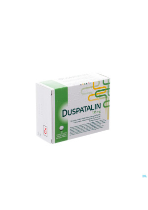 Duspatalin Drag 120 X 135mg1082346-20