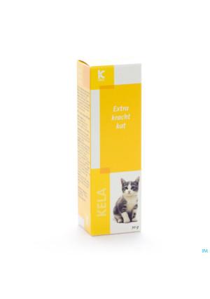 Extra Kracht Kat 70g1112655-20