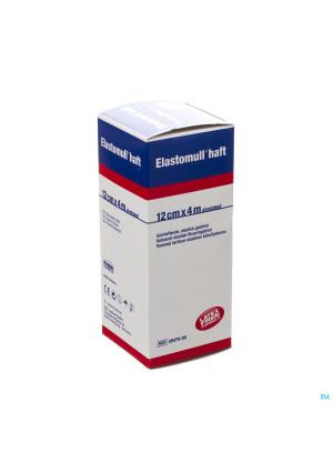 Elastomull Haft Fixatiewindel Coh. 12cmx4m 45474001112747-20