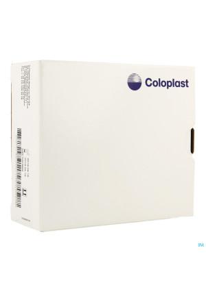 Alterna Convexplaat 40-18mm 5 467461143759-20