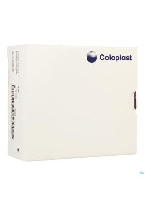 Alterna Convexplaat 40-21mm 5 467471143767-20