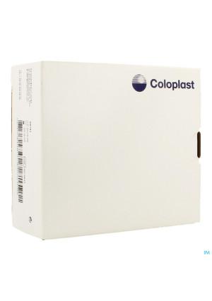 Alterna Convexplaat 50-28mm 5 467561143783-20