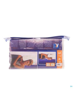 Pillow Hoofdkussen 63x36cm Normal/stand1145283-20