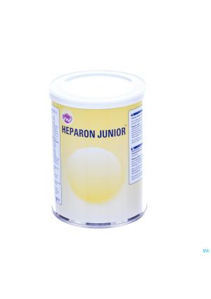 Heparon Junior 400g1180116-20