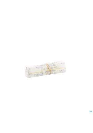 Bd Microlance 3 Naald 20g 1 Iv 0,9x25mm Geel 11229483-20