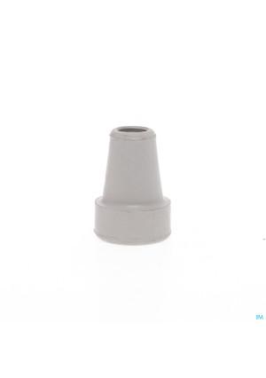 Bota Dop Kruk Ctc Graphit 17mm1244052-20