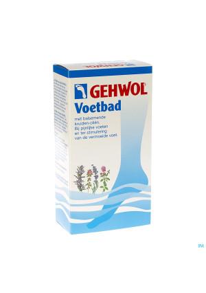 Gehwol Voetbad 400g Fytofarma1265446-20