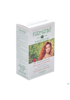 Farmatint Blond 7n1283662-20