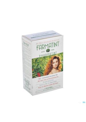 Farmatint Blond Acajou 7m1283670-20