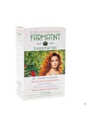 Farmatint Blond Cendre/ Askleur 7c1283688-20