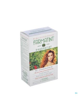 Farmatint Blond Clair/ Licht 8n1283696-20