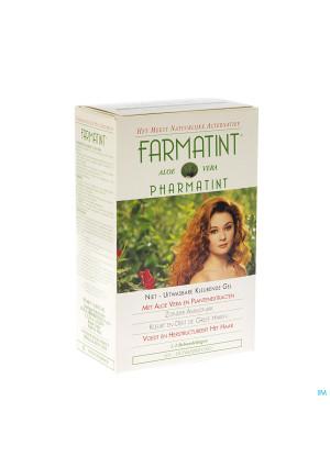 Farmatint Blond Fonce/ Donker 6n1283712-20