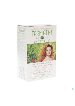Farmatint Chatain/ Kastanjebruin 4n1283753-20