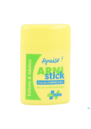 Arnistick Stick Anti Coups 10ml1310903-20