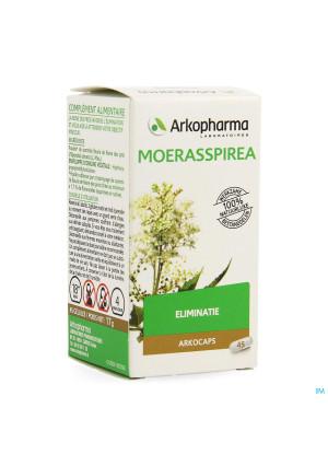 Arkocaps Moerasspirea Plantaardig 451343623-20