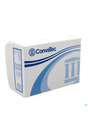 Combihesive Iis g/z + Filter 38mm 30 4025221364298-20