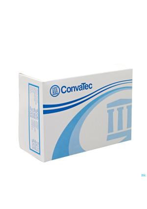 Combihesive Iis g/z + Filter 57mm 30 4025241364314-20
