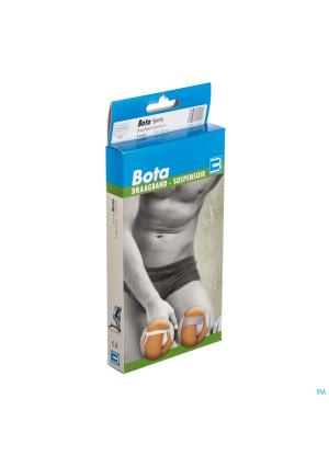 Bota Suspensoir/draagband Sporta l1384932-20