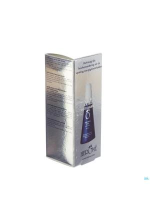Herome Handcreme Extra 100g 20501437052-20