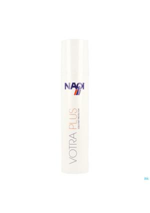 NAQI Votra Plus 100ml1462837-20