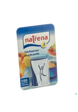 Natrena Comp 100 Zakdoosje1489228-20