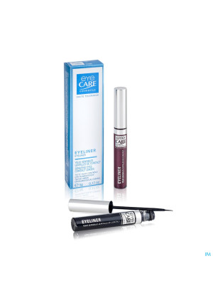 Eye Care Eyeliner 300 Brown1494707-20