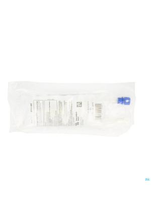 Glucose 5% 250ml Freeflex1506351-20