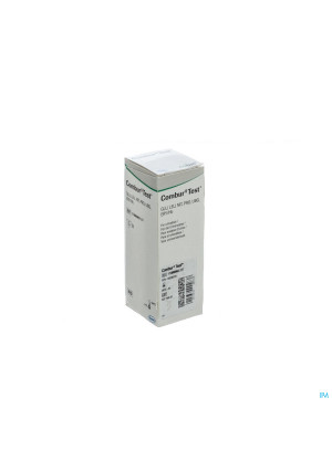 Combur 6 Test Strips 50 118969622571507342-20