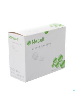 Mesalt Wiek Ster 2x100cm 10 2852801599638-20