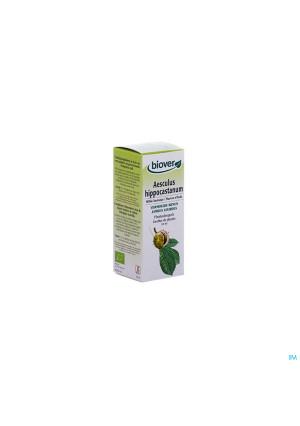 Biover Aesculus Hippocastanum1680412-20